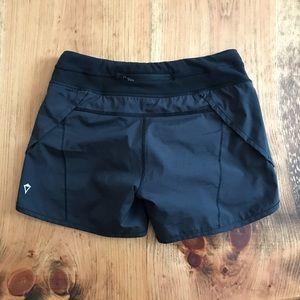 | Ivivva | Relay Racer Shorts